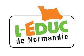 educ-de-normandie