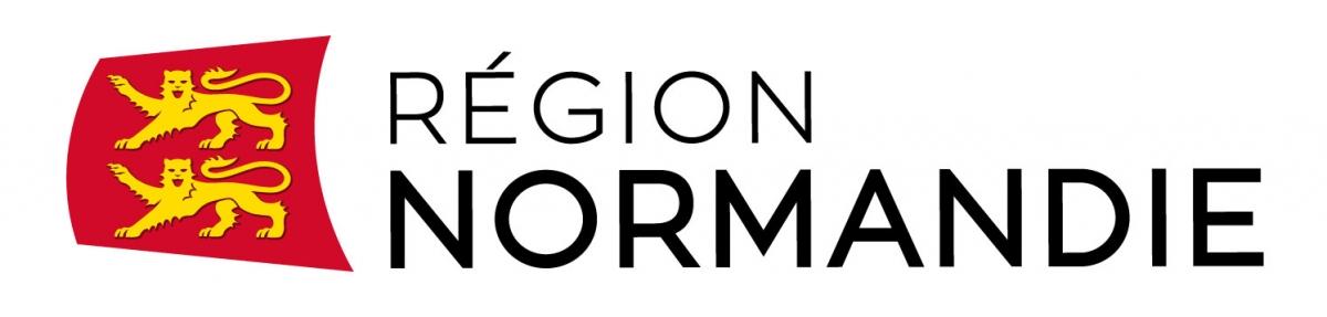 logo-paysage-region-normandie-rvb
