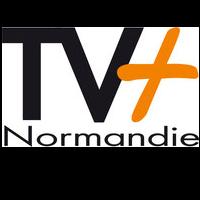 TVplus Normandie – Journée portes ouvertes 2016