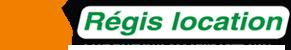 logo-regis-location