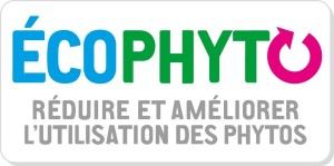 nouveau_visuel_ecophyto_cle864a22